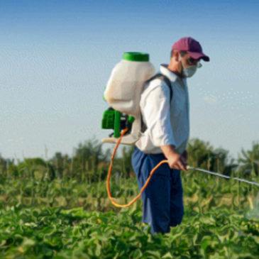 Агрохимия плюс Агротехника