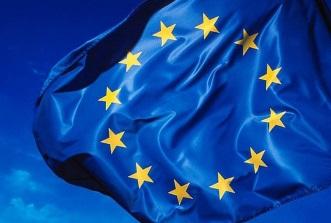 Еврокомиссия призывает дать «зеленый коридор» транспортировке семян во время пандемии коронавируса