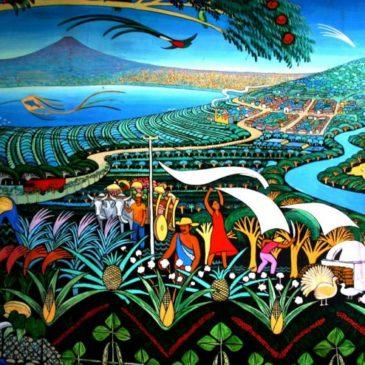 Падение продаж агрохимикатов и удобрений в Никарагуа запустили цепную реакцию в АПК