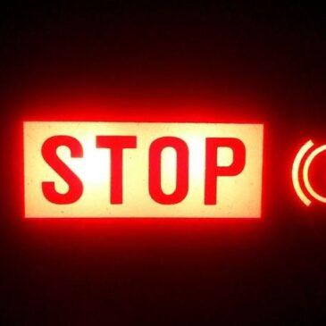 В США обострились дискуссии по поводу запрета параквата