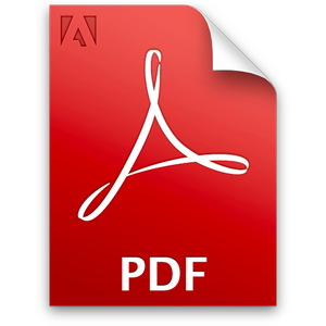 pdf-icon_nowm