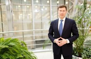 В Подмосковье будут введены в эксплуатацию 6 высокотехнологичных тепличных комплексов стоимостью 19,5 млрд рублей