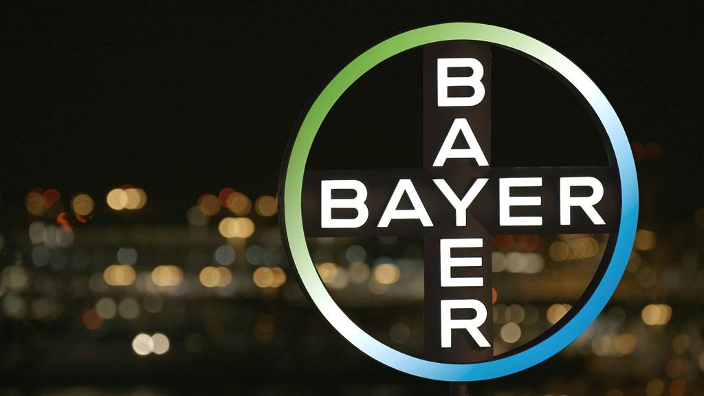 BAYER инвестирует $8 млрд в расширение бизнеса в США