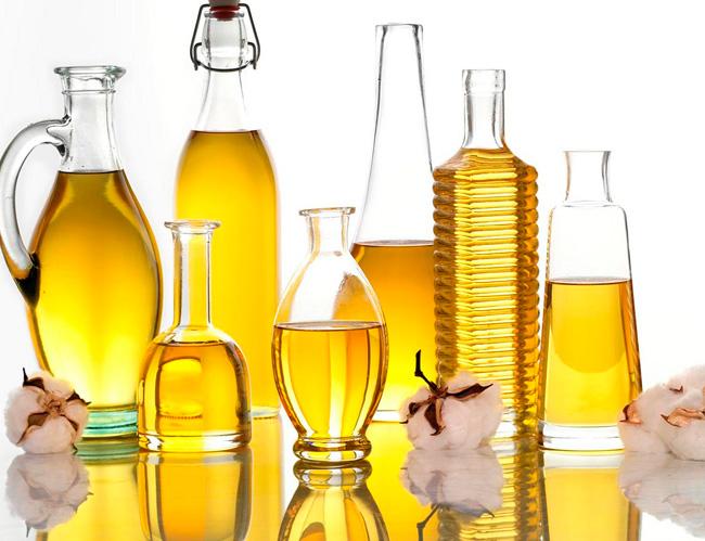 Рынок обсуждает сделку «Юга Руси» и «Солнечных продуктов»