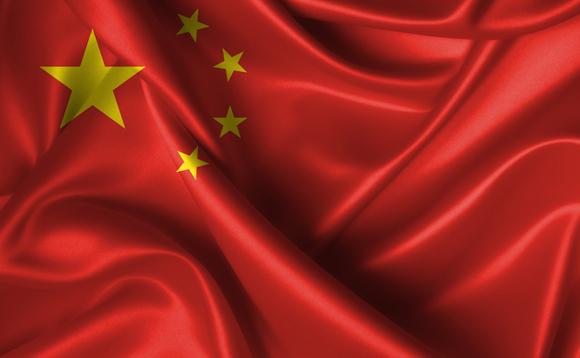 Китайские ученые разработали «умный» пестицид