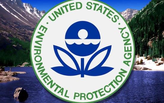 В Америке могут разрешить применение дикамбы, но с дополнительными гарантиями от производителей