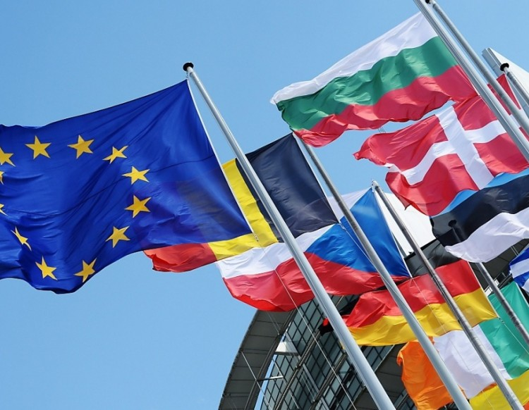 Россия: экспорт сельскохозяйственной продукции и продовольствия ЕС сократился на 22,5%