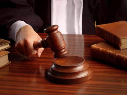 Законодательная комиссия Арканзаса поддерживает предложение о запрете дикамбы