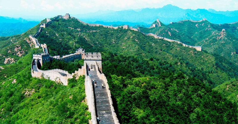 Как Syngenta планирует покорить Китай