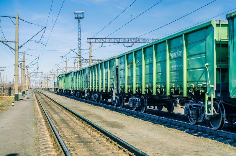 Завод по производству 2,4-Д кислоты китайские инвесторы хотят построить в Казахстане