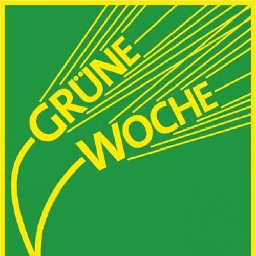 Чем Россия похвалилась на выставке «Зеленая неделя» в Берлине